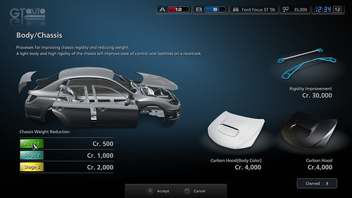 Gran Turismo 5 !!! - Página 2 4906391029_754ac90e7f