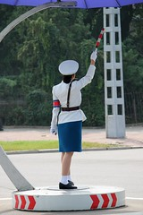 MORE PTG PHOTOS from Ray Cunningham - DPRK trip August 2010 4922332038_b7ed5fb052_m
