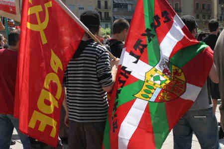 [ HUELGA GENERAL ] El Pueblo Trabajador Vasco da un paso al frente  y llama a la Huelga General - Página 3 4749102426_8787bff2b9