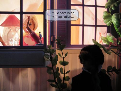 IRENgorgeous: Barbie story - Page 2 4771321700_5ebd2f1b2e