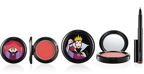 Make-up : le maquillage Disney 4854648417_2617b0b33e