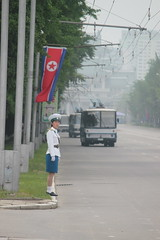 MORE PTG PHOTOS from Ray Cunningham - DPRK trip August 2010 4911342750_37395b3db1_m