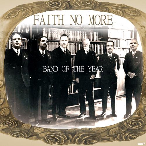 FAITH NO MORE SE SEPARAN DEFINITIVAMENTE!! - Página 3 4951777366_ebd00e3c8d