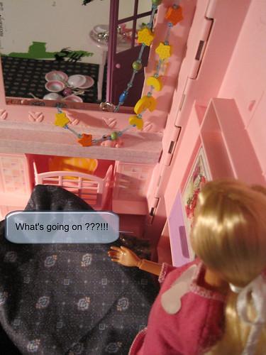 IRENgorgeous: Barbie story - Page 2 4771322016_6e2e022faf