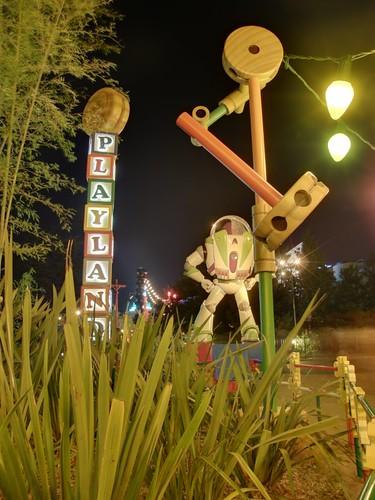 TR soirée actionnaires du 3 septembre 2010 4957912881_10780f4b82