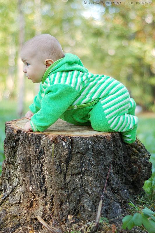 Детский и семейный фотограф Марина Бичевина 5071385318_0a52b6f6fc_o
