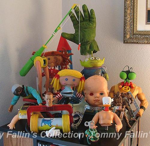 Toy Story - Page 8 5032815651_f109da514f