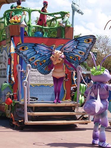 Orlando-2010_Disneys-Hollywood-Studios_182