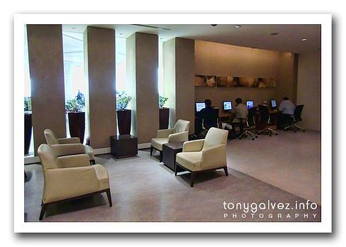 Aeroporto de Doha 5170279312_886078c99e