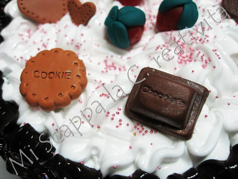 Torte di compleanno 4948517034_d1552aee7f_b