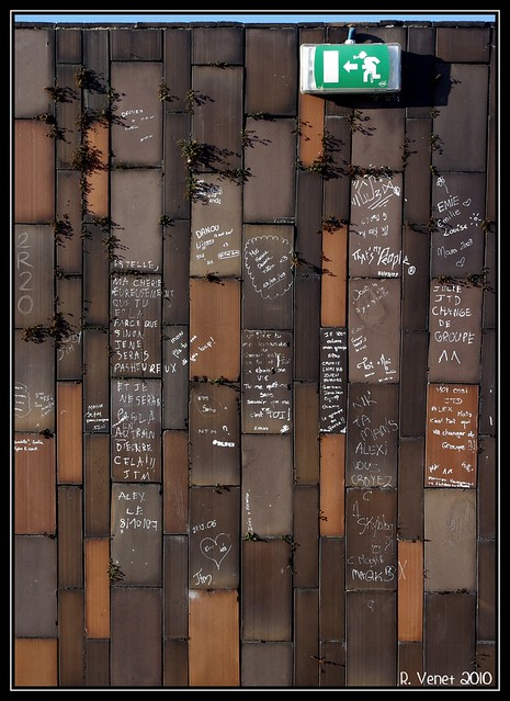 Confluence pentaxiste [sortie Lyon du 05/09/2010] - Page 2 4968148030_f49eae749f_z