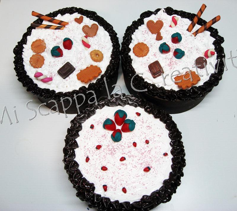 Torte di compleanno 4947925789_9d1ab04721_b