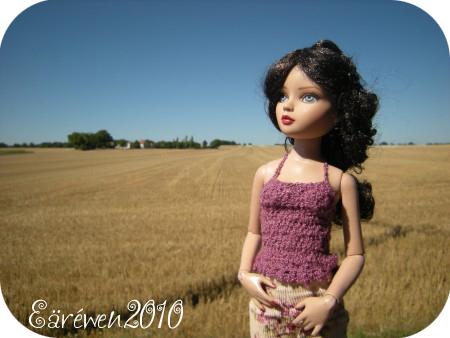 Quelques photos des vacances d'Angèle (ma WO1) 4963210297_66998e9909_o