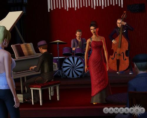 Les Sims™ 3 : Accès VIP - Page 2 4965169833_23f87f3ba0