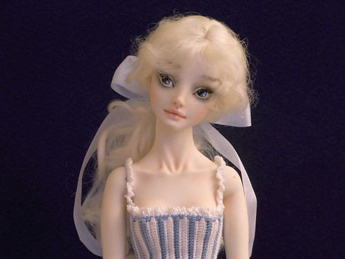 Amaranthe [Enchanted Doll, résine] 5155005824_e4a1dc1345