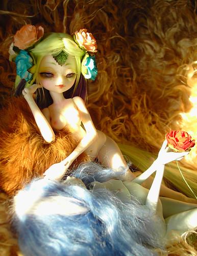 Atelier Enaibi  -Topicture #1- 5208857407_9b38d4a15b