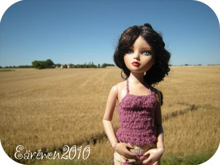 Quelques photos des vacances d'Angèle (ma WO1) 4963808506_e78179739d_o