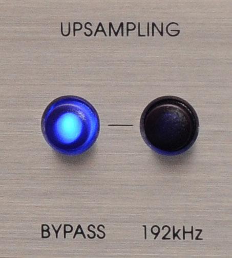 AQVOX USB2D/A, Carat Peridot e VHF-1 5044704995_94003a0dc3_o_d
