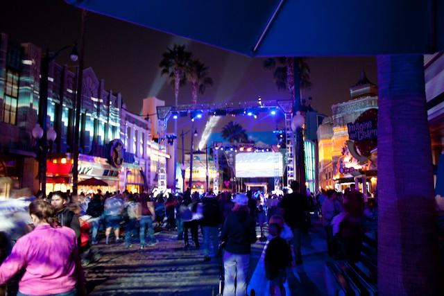 [Disney California Adventure] ElecTRONica (08/10/10 - 15/04/12) - Page 2 5065784570_220522a121_z