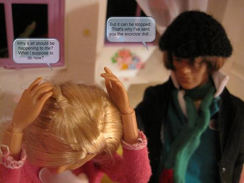 IRENgorgeous: Barbie story - Page 3 4771325202_6e1bd79cec