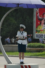 MORE PTG PHOTOS from Ray Cunningham - DPRK trip August 2010 4930980630_98e66370ae_m