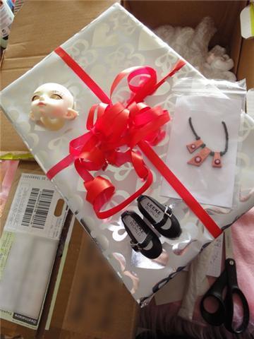 Empruntage de Doll a la JE, fin heureuse, merci - Page 17 4783119849_64796eca09_o