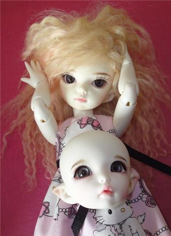 Empruntage de Doll a la JE, fin heureuse, merci - Page 17 4783558844_66a3eb13fb_o