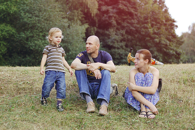 Детский и семейный фотограф Марина Бичевина 4903843159_2071cdc76f_z