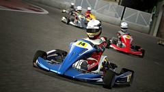 Gran Turismo 5 !!! - Página 2 4906391145_537a9d2fb6_m