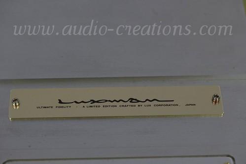 Car Audio goodies, dekit sale 4852186061_276b73be4a