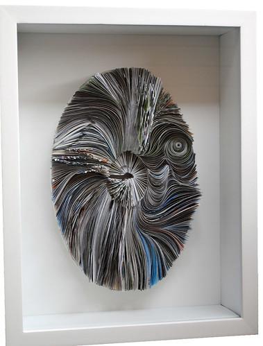 Margarita Lozano - paperlayer (paper sculpture and jewerly) 4884033086_df3d9bda5d