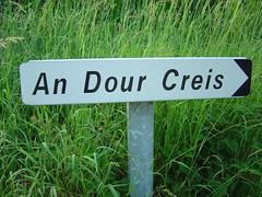 Apprendre quelques rudiments de breton par la microtoponymie - Page 2 4828414610_f654829974_m