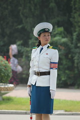 MORE PTG PHOTOS from Ray Cunningham - DPRK trip August 2010 4911401726_090b5c98b9_m