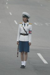 MORE PTG PHOTOS from Ray Cunningham - DPRK trip August 2010 4911436612_f2ea2bda30_m