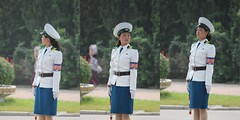 MORE PTG PHOTOS from Ray Cunningham - DPRK trip August 2010 4930258207_182d9c54b9_m