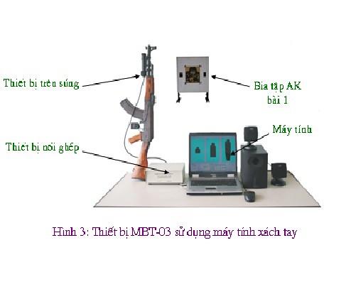 Huấn luyện trên trường bắn ảo 4769962667_021b0f635a