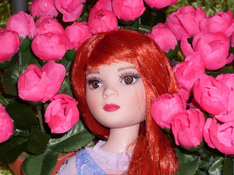 Ayumi Sakura Moody, la grande soeur de Winnie débarque (Pru WO2) 4869490805_f5099b2be0_o