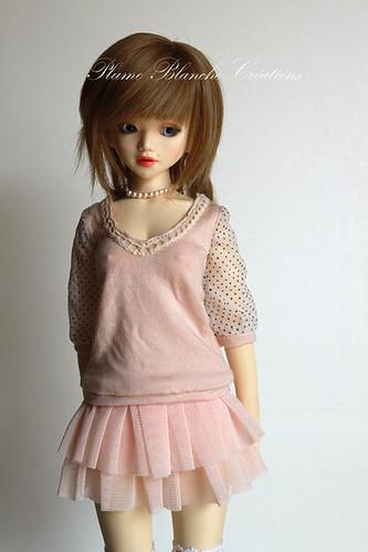 Deux commissions et 1 robe rose. Bas P29 - Page 29 5610380780_601866ea17
