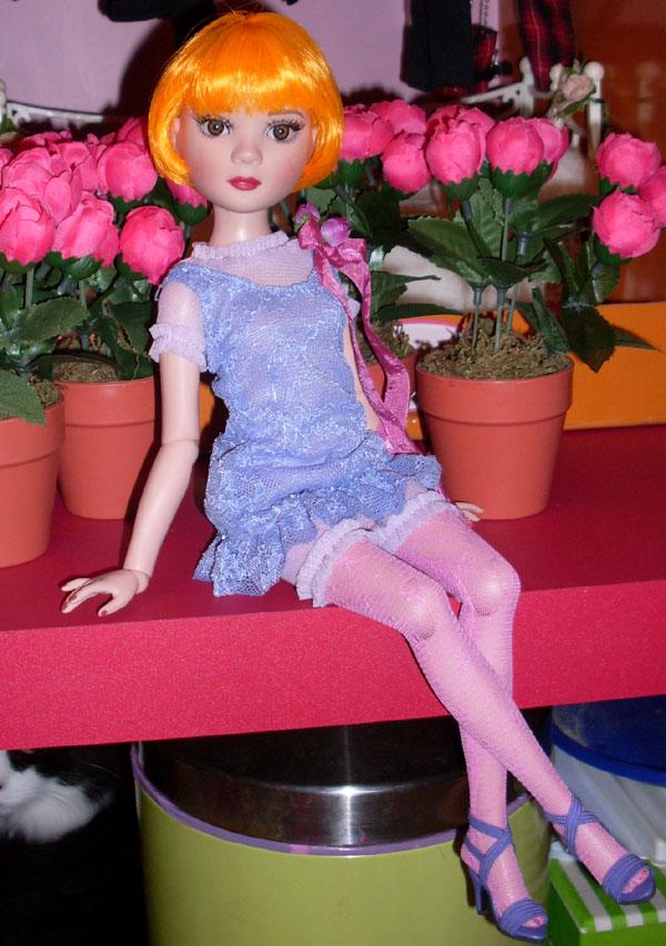 Ayumi Sakura Moody, la grande soeur de Winnie débarque (Pru WO2) 4869534981_753d2f2eba_o
