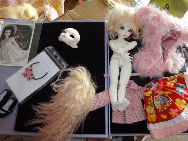 Empruntage de Doll a la JE, fin heureuse, merci - Page 17 4782925175_c5f9a8dd6d_b