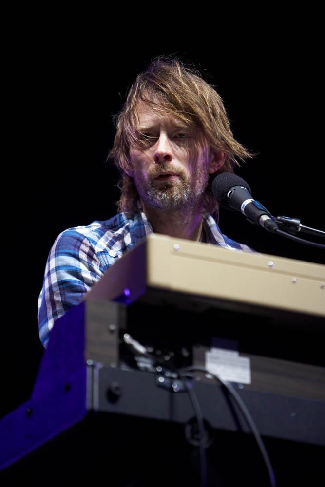 [Fotos] Thom Yorke - Página 8 4872455812_bed89996f4_o