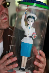 MORE PTG PHOTOS from Ray Cunningham - DPRK trip August 2010 4910830641_a3bb5255e3_m
