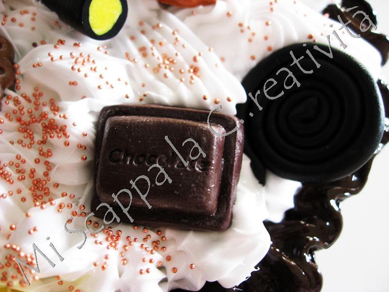Torte di compleanno 4948517510_3084a0e1b3_b