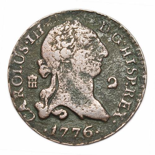 Que monedas son? 5603223334_e67d6c5847