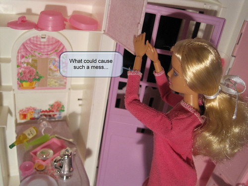 IRENgorgeous: Barbie story - Page 2 4771322360_4f72d0ff78