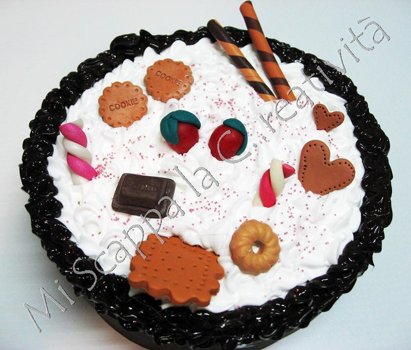 Torte di compleanno 4947926459_729d7457a1_b
