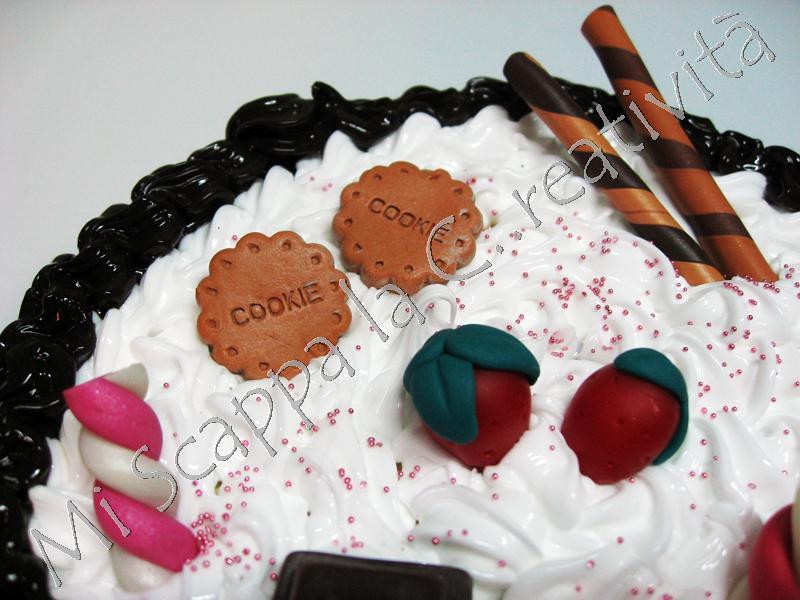 Torte di compleanno 4948516506_3528684882_b