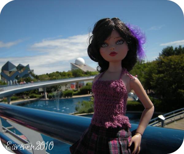Quelques photos des vacances d'Angèle (ma WO1) 4963804396_6a07864f1e_z