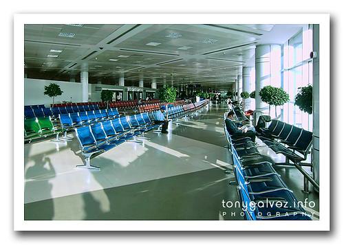 Aeroporto de Doha 5169678087_6cd8549e0d
