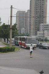 MORE PTG PHOTOS from Ray Cunningham - DPRK trip August 2010 4979210165_ed8fe7bc02_m